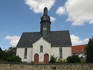 schöne günstige Grabsteine in Lengenfeld Steinmetz