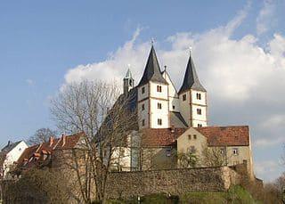 schöne günstige Grabsteine in Geithain Steinmetz