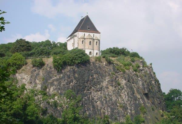 schöne günstige Grabsteine in Landsberg Saalekreis