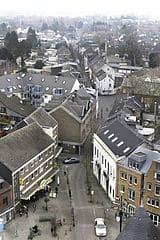 Willich-Stadt