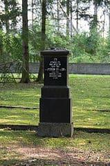 schöne günstige Grabsteine in Kaufering Steinmetz Urnengrab Einzelgrab Doppelgrabstein schöne Grabmäler