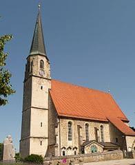 schöne günstige Grabsteine in Burgkirchen a. d. Alz Steinmetz Urnengrab Einzelgrab Doppelgrabstein schöne Grabmäler