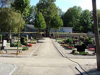 Bad-wurzach-friedhof1
