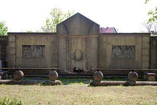 schöne günstige Grabsteine in Rüdersdorf bei Berlin Steinmetz Urnengrab Einzelgrab Doppelgrabstein schöne Grabmäler