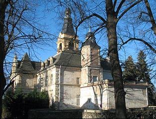 schöne günstige Grabsteine in Stahnsdorf Steinmetz