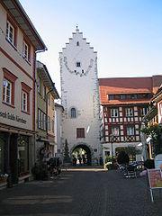 Steinmetz Markdorf