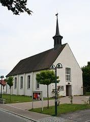 Meckenbeuren-Kirche2