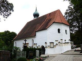 Landau-Heilig-Kreuz