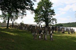 Krumbach-Jüd.Friedhof