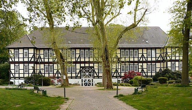 schöne günstige Grabsteine in Burgdorf Steinmetz