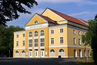 schöne günstige Grabsteine in Helmstedt Steinmetz