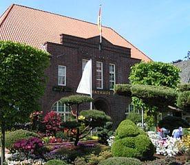 schöne günstige Grabsteine in Westerstede Urne