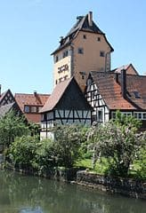 Hersbruck-Altstadt