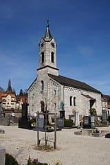 Hersbruck-Friedhof