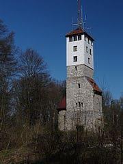Röthenbach-Turm