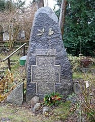 Röthenbach-Kriegerdenkmal