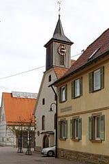 schöne günstige Grabsteine in Rutesheim Steinmetz Urnengrab Einzelgrab Doppelgrabstein schöne Grabmäler