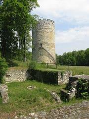Seinmetz in Bad Abbach