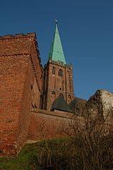 Heinsberg-Kirche