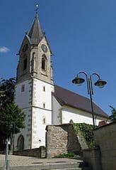 schöne günstige Grabsteine in Pliezhausen Steinmetz Urnengrab Einzelgrab Doppelgrabstein schöne Grabmäler
