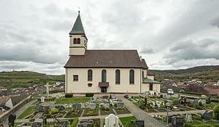 schöne günstige Grabsteine in Endingen am Kaiserstuhl Steinmetz Urnengrab Einzelgrab Doppelgrabstein schöne Grabmäler