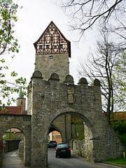 schöne günstige Grabsteine in Münnerstadt Steinmetz Urnengrab Einzelgrab Doppelgrabstein schöne Grabmäler