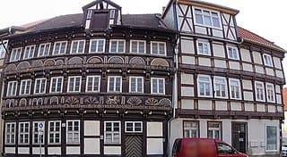 Osterwieck-steinmetz-grabstein-friedhof-bestattung