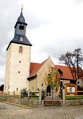 Osterwieck-Kirche-Rhoden