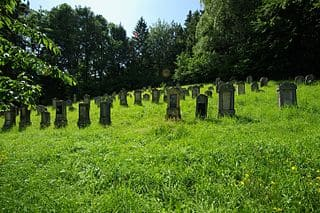 schöne günstige Grabsteine in Neunkirchen am Brand Steinmetz Urnengrab Einzelgrab Doppelgrabstein schöne Grabmäler