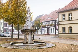 osterburg-altmark-grabstein-steinmetz-messerchmidt