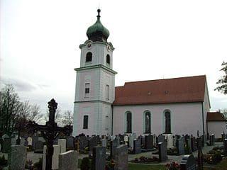schöne günstige Grabsteine in Herrieden Steinmetz Urnengrab Einzelgrab Doppelgrabstein schöne Grabmäler