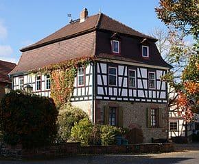schöne günstige Grabsteine in Rodenbach Steinmetz Urnengrab Einzelgrab Doppelgrabstein schöne Grabmäler