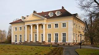 Steinmetz in Hofgeismar