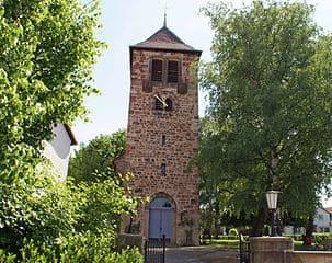 schöne günstige Grabsteine in Niestetal Steinmetz Urnengrab Einzelgrab Doppelgrabstein schöne Grabmäler