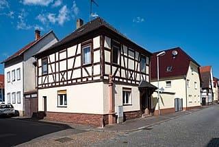 Elsenfeld-Hauptstr.