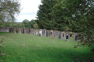 schöne günstige Grabsteine in Schlitz Steinmetz Urnengrab Einzelgrab Doppelgrabstein schöne Grabmäler