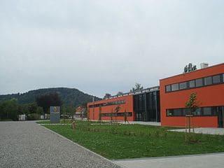 Rielasingen-worblingen-Halle