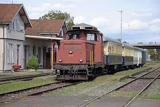 Rielasingen-worblingen-Bahnhof