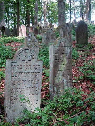 schöne günstige Grabsteine in Sinntal Steinmetz Urnengrab Einzelgrab Doppelgrabstein schöne Grabmäler
