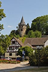 schöne günstige Grabsteine in Weilmünster Steinmetz Urnengrab Einzelgrab Doppelgrabstein schöne Grabmäler