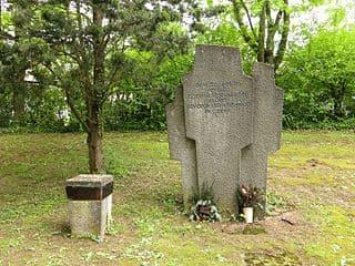 Weinsberg-Denkmal