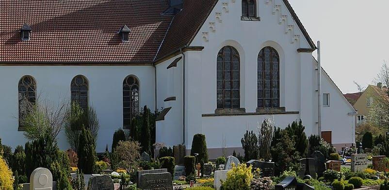 schöne günstige Grabsteine in Steinfurt Steinmetz Urnengrab Einzelgrab Doppelgrabstein schöne Grabmäler