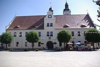 Herzberg-schöne-Grabsteine-Steinmetz-Messerschmidt