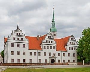 steinmetz-Doberlug-Kirchhain-grabsteine-friedhof