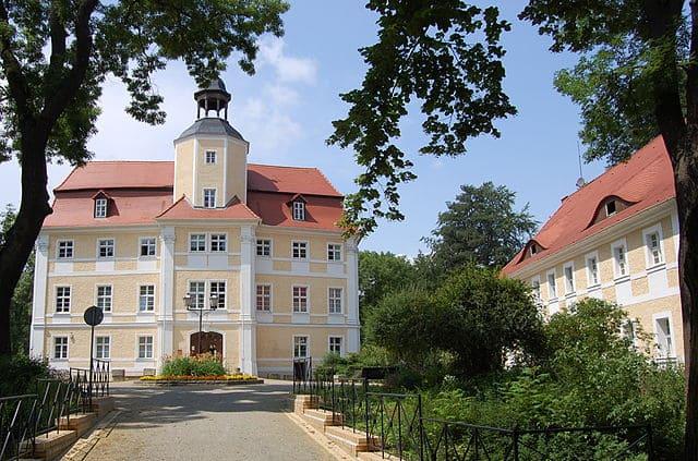 schöne günstige Grabsteine in Vetschau Steinmetz