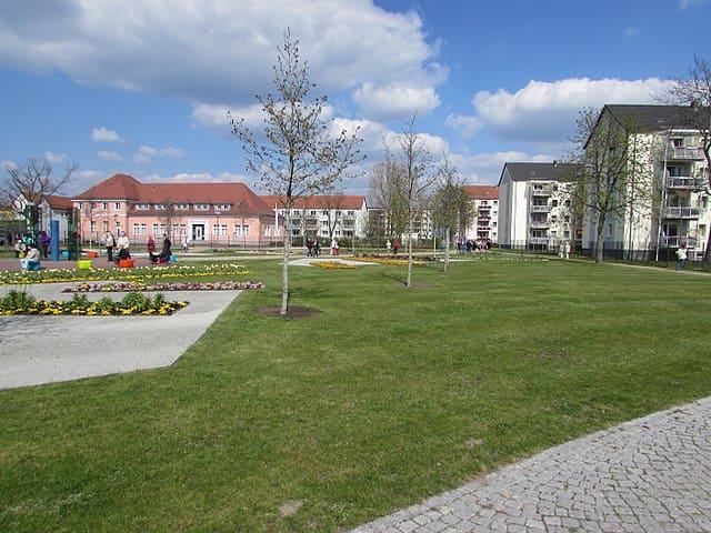 schöne günstige Grabsteine in Premnitz Steinmetz