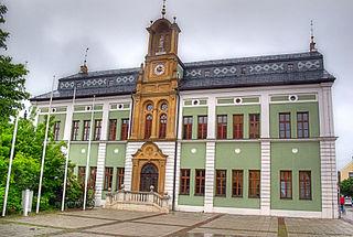 Steinmetz Wolnzach