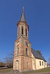 Ortenberg-Kirche-2