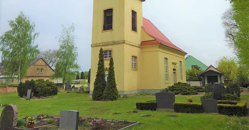 schöne günstige Grabsteine in Nuthetal Steinmetz Urnengrab Einzelgrab Doppelgrabstein schöne Grabmäler