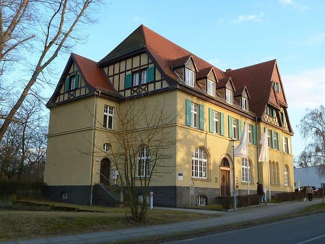 schöne günstige Grabsteine in Dallgow-Döberitz